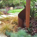 La-based Landscape Designer