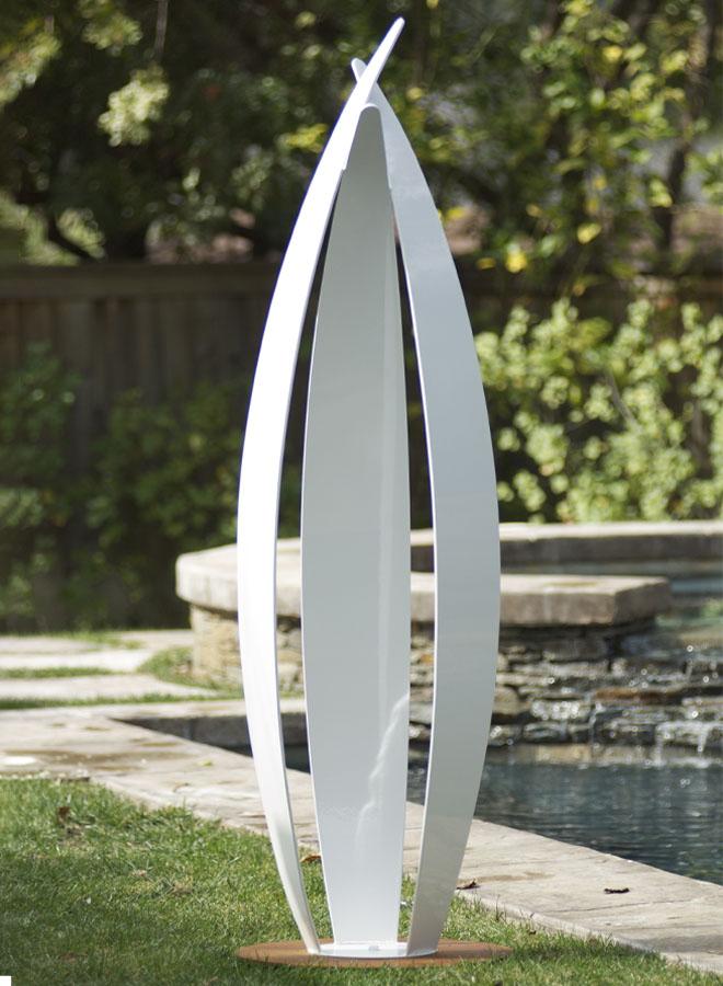flight sculpture
